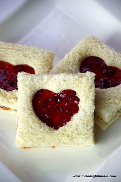 1-#peanutbutter and jelly #valentine treat ideas-006