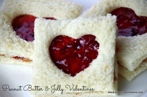 1-#peanutbutter and jelly #valentine treat ideas-011