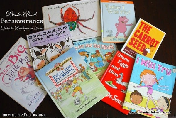 1-#perseverance #books #characterdevelopment #teachingkids-002