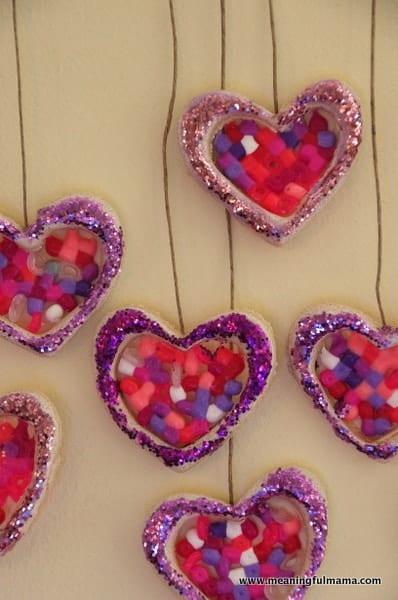 1-#salt dough #valentine #perler beads-018