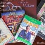 Books on Self Control