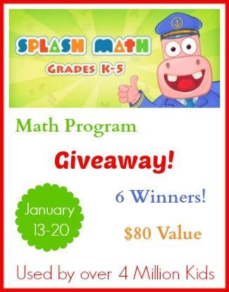 1-splash-math-giveaway