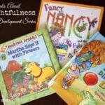 Books on Thoughtfulness