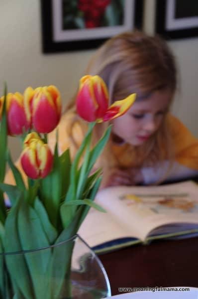 1-#thoughtfulness books on considerate character development-006