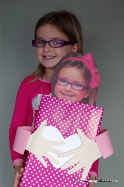 1-#valentines cereal box holder class cards-027
