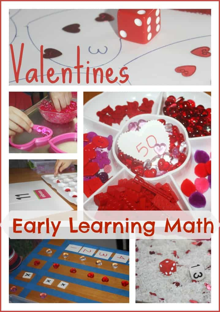 valentines-early-learning-math-activities