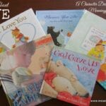 Books on Love