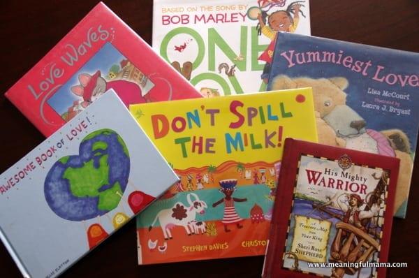 1-#books on love for kids character development Feb 5, 2014 11-34 AM