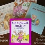 Books on Obedience