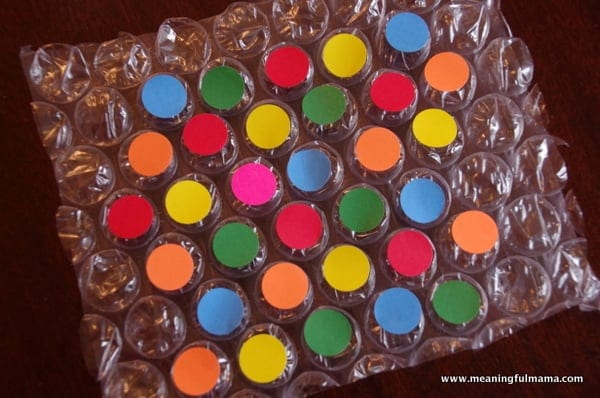 1-#bubble wrap learning letters colors numbers math Jan 17, 2014 9-16 AM