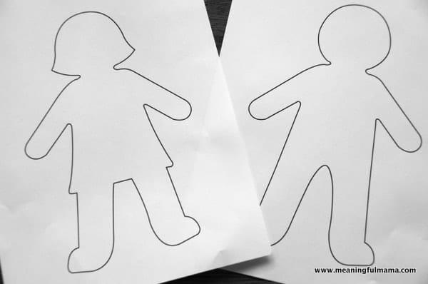 1-#child craft outline let children come to me bear hug 14 cubbies Feb 12, 2014 11-32 AM