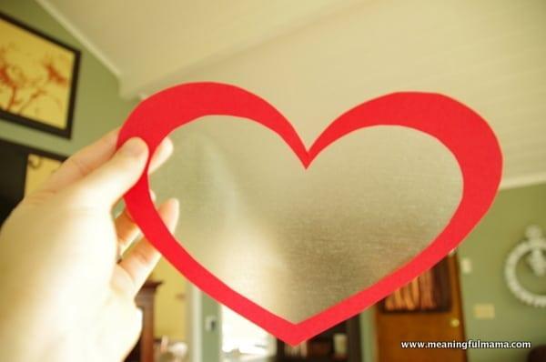 1-#love one another christian craft love your neighbor bear hug 15 cubbies Feb 12, 2014 10-023