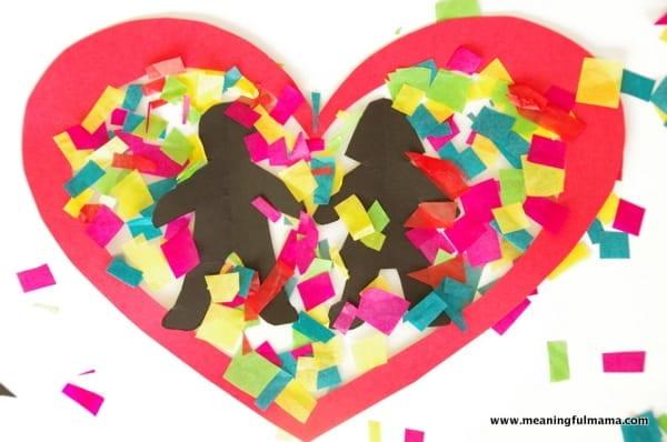 1-#love one another christian craft love your neighbor bear hug 15 cubbies Feb 12, 2014 10-032