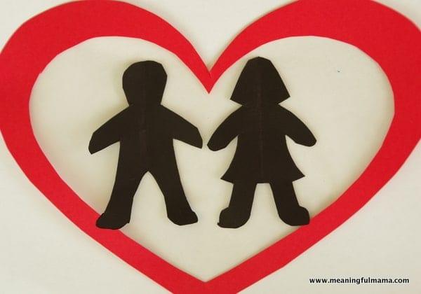 1-#love one another christian craft love your neighbor bear hug 15 cubbies Feb 12, 2014 10-23 AM