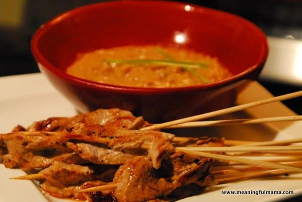1-#pork tenderloin #peanut sauce recipe #appetizer-006