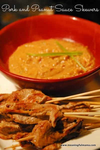 1-#pork tenderloin #peanut sauce recipe #appetizer-012