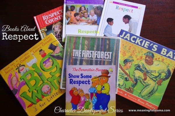 1-#respect books teaching kids character development-001