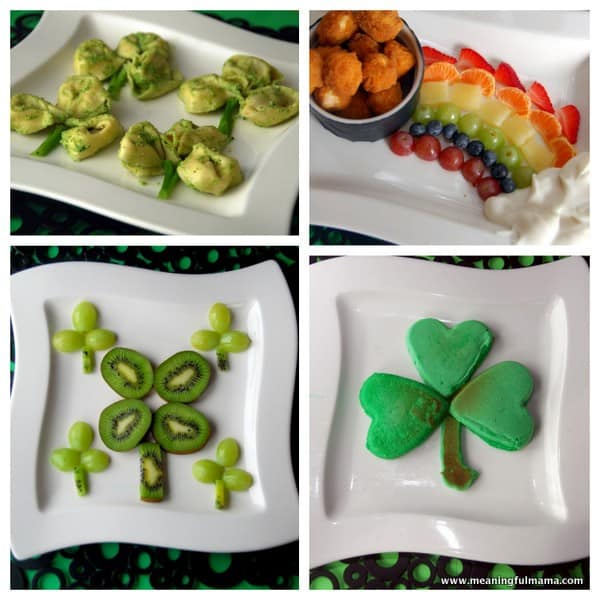 1-st. patrick's day food ideas Feb 18, 2014 1-31 PM