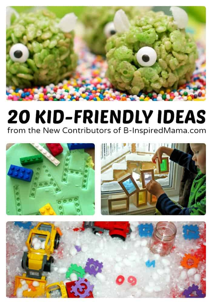 20-Kids-Activities-from-the-New-Contributors-of-B-Inspired-Mama-
