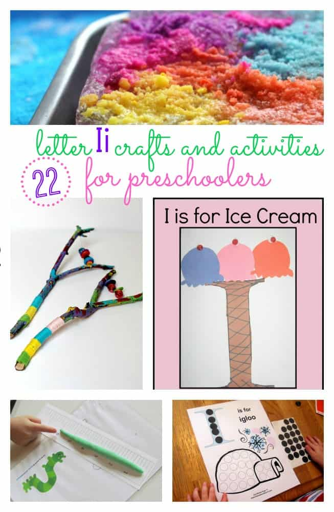 22-letter-i-crafts-for-preschoolers