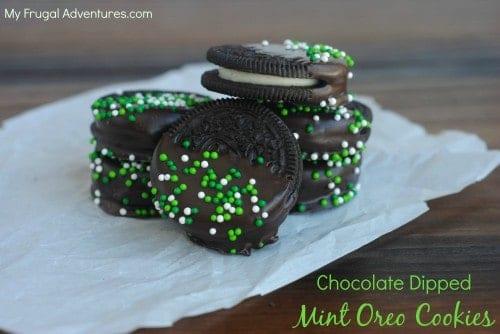 Chocolate-Dipped-Mint-Oreo-Cookies-Recipe--500x334