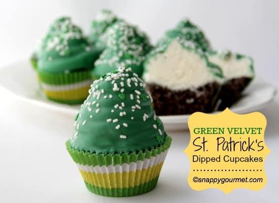 Green-Velvet-St.-Patricks-Day-Dipped-Cupcakes-1a-txt