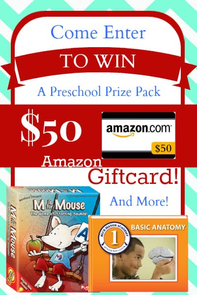 homeschooling-giveaway