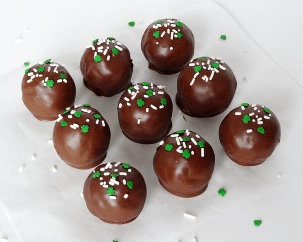 irish_cream_cookie_balls1