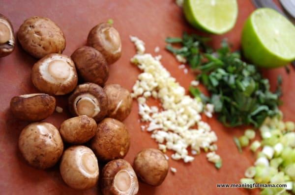 1-Thai Coconut Shrimp recipe Mar 18, 2014, 5-008