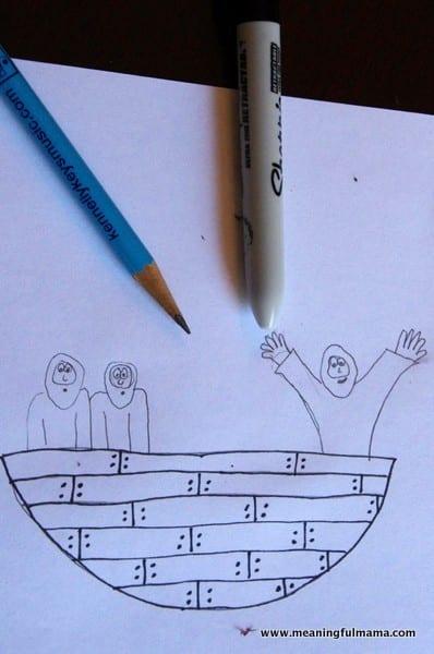 1-jesus calms the storm craft awana cubbies bear hug 17 sunday school Mar 10, 2014, 1-01 PM Mar 10, 2014, 1-01 PM