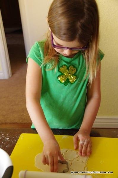 1-spring flower craft salt dough fingerprint Mar 17, 2014, 3-025