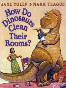 Dinos-Clean-Their-Rooms-225x300