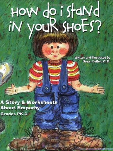 How-Do-I-Stand-In-Your-Shoes1