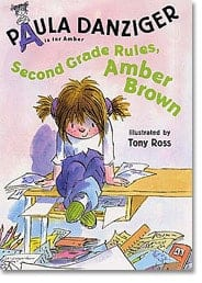 Second_Grade_Rules_Amber_Brown