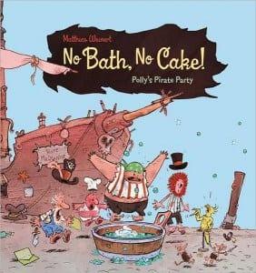 no-bath-no-cake-282x300