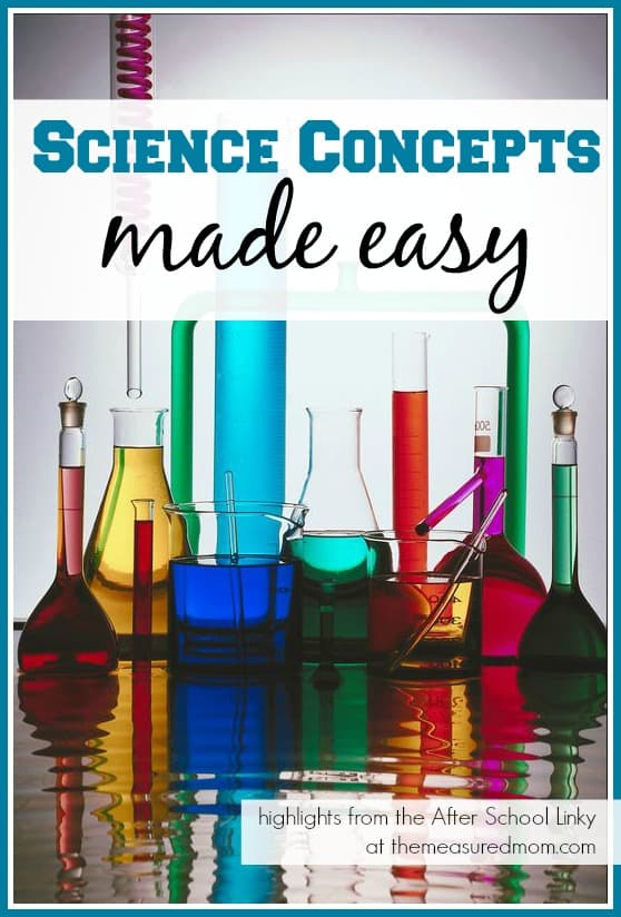 science-concepts-made-easy