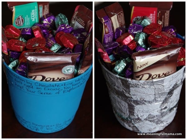 1-DIY Mother's Day Gift Dove Chocolate Apr 27, 2014, 1-38 PM