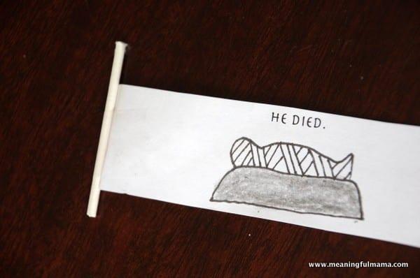 1-He is Risen Resurrection Tomb Craft Jesus Apr 11, 2014, 11-23 AM