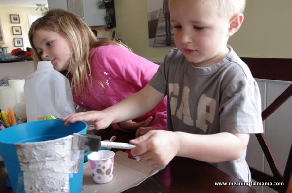 1-homemade mother's day gifts Dove chocolate #SharetheDOVE Apr 22, 2014, 3-40 PM