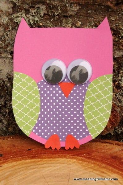1-owl invitation ideas diy free printable Mar 25, 2014, 8-022