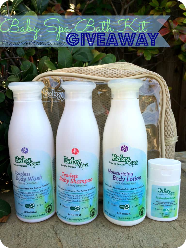 Baby-Spa-Giveaway-768x1024