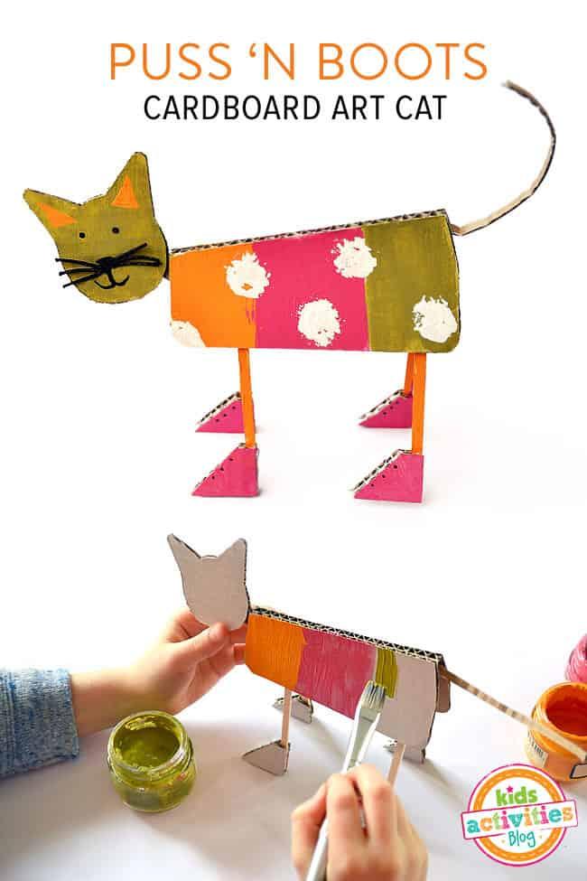 Cardboard-art-cat-mollymoo-KAB