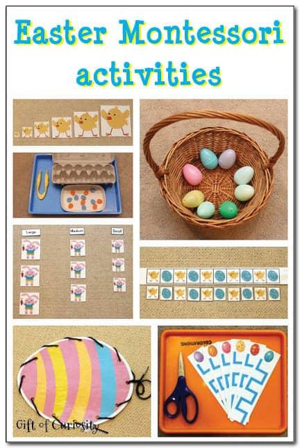 Easter-Montessori-activities-Gift-of-Curiosity