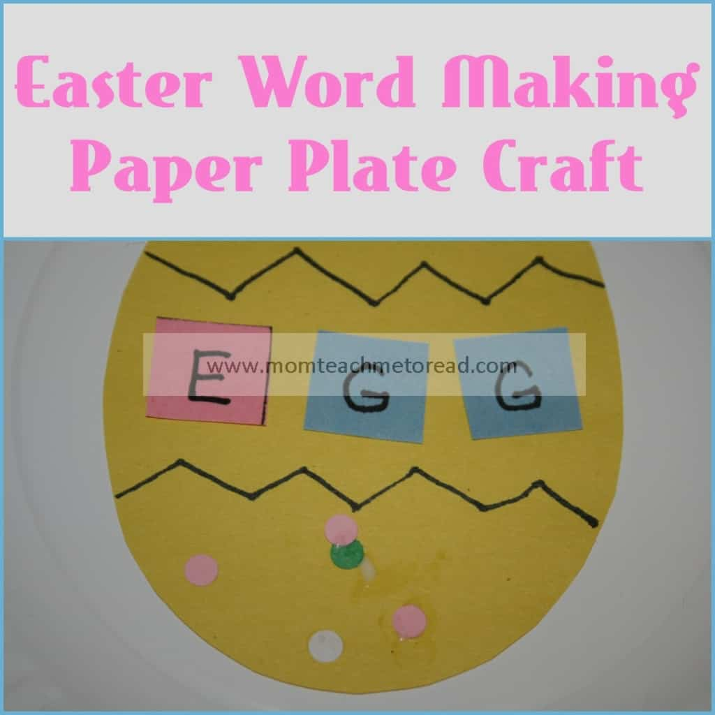 Easter-Word-Craft-1024x1024