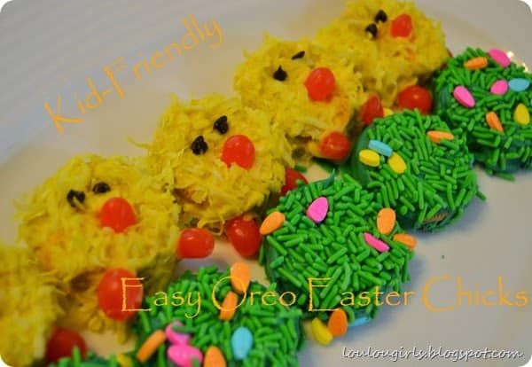 Oreo_easter-Chicks-2-copy_thumb1