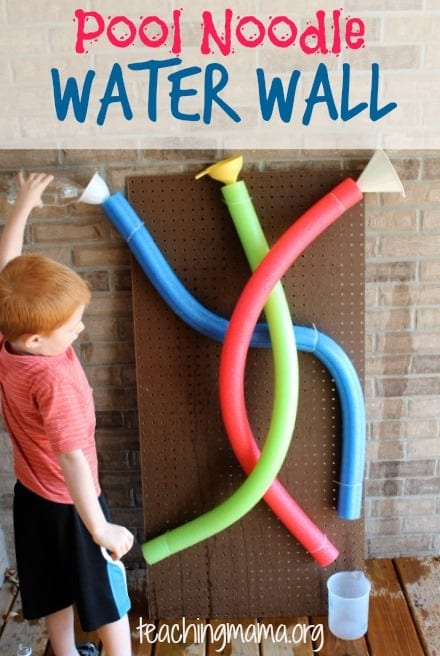 Pool-Noodle-Water-Wall-2