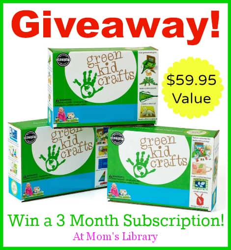 green-kid-crafts-giveaway