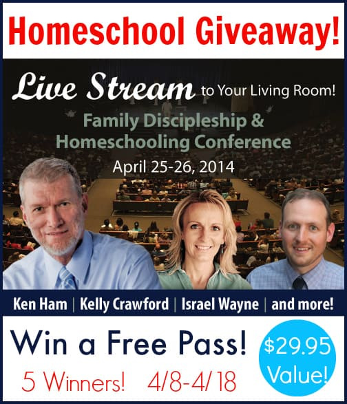 homeschool-convention