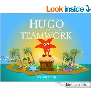 hugo teamwork