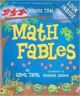 math fables greg tang